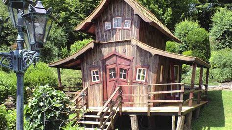 casa kaiensis casa kaiensis in augsburg