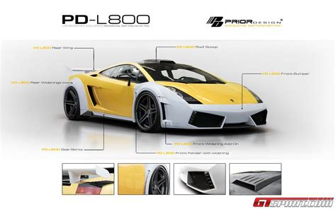 how much lamborghini gallardo cost how much does it cost to maintain a lamborghini gallardo
