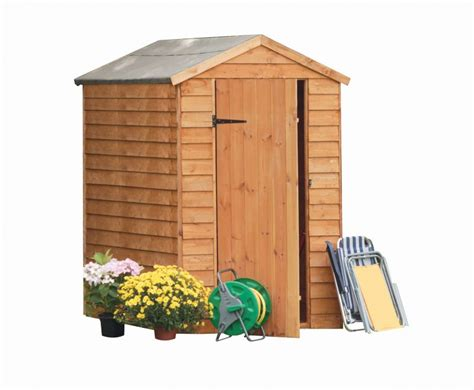 Metal Shed Installation by B Q Metal Sheds Storage Newshed Plans