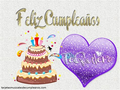 imagenes para cumpleaños gratis para descargar felicitaciones de cumplea 241 os para una amiga especial