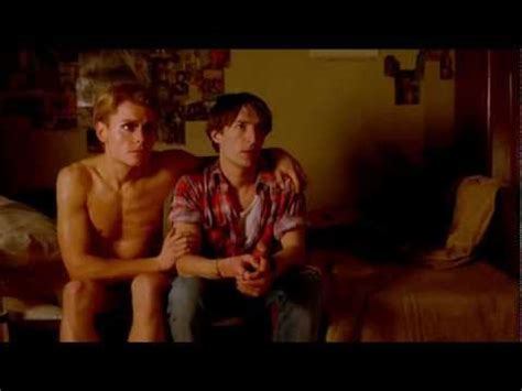 house of boys dangerous love 2015 gay love story gay films coming of age