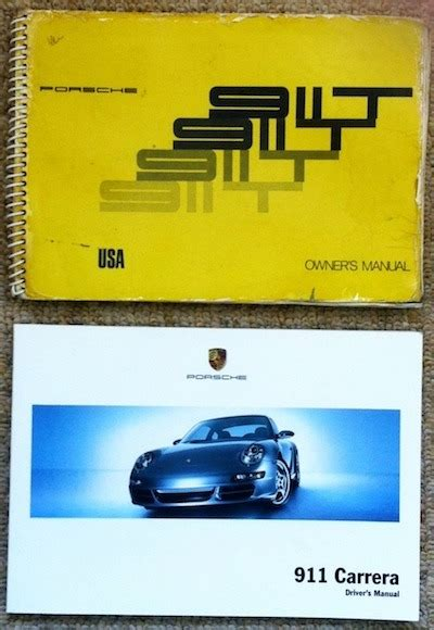 free service manuals online 2012 porsche 911 auto manual service manual ac repair manual 2012 porsche 911 2013 porsche 911 carrera 4 is a bolt of all