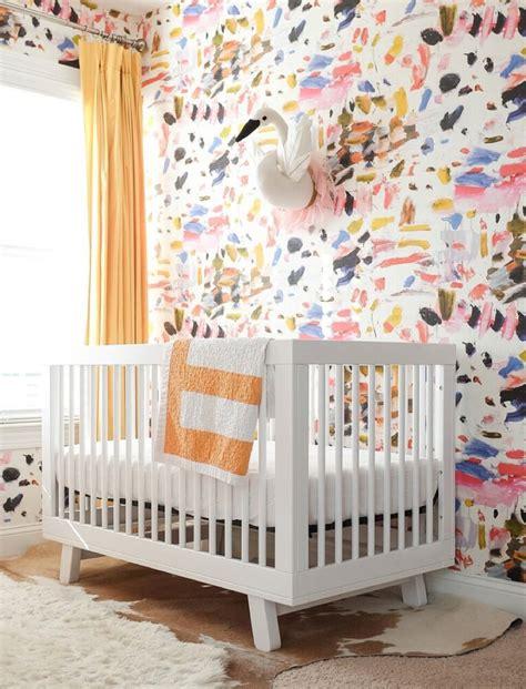 kinderzimmer einrichten ideen 3880 before after a bedroom dormer becomes an extraordinary