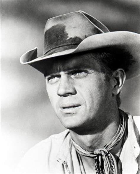 steven the steve mcqueen the magnificent seven hat staker hats