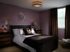 purple and brown bedroom about ua ultimate achiever ultimate achiever