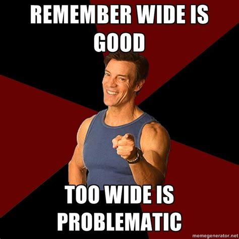 Tony Horton Meme - pin by amanda brown on there is no magic pill pinterest