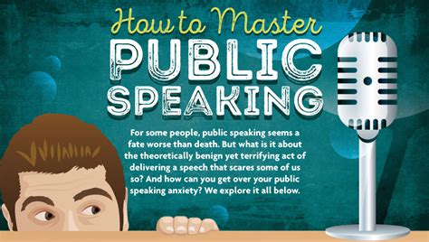 kiss speaking tips overcome the fear and master the art how to master public speaking improve your business