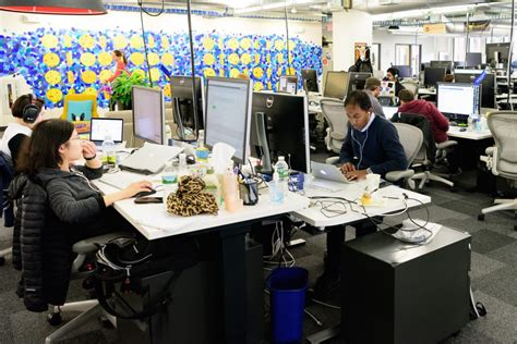 facebook office xconomy facebook boston to open new office hire 500