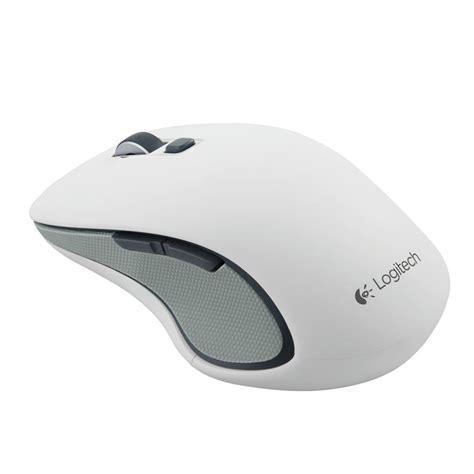 Logitech Wireless Mouse M560 logitech wireless mouse m560 black shopping uae