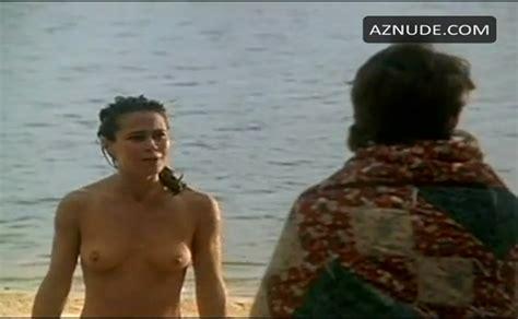Julie Warner Breasts Butt Scene In Doc Hollywood Aznude
