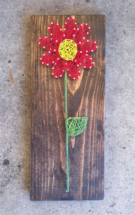 home decor and gifts new string art daisy 93 best home decor images on pinterest my house ad home