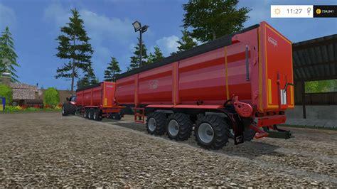 Fidget Spinner 5 Baling Spinner 5 Baling Sedia Spinner Batman Led kre sb390 fieldmaster multi trailers dyeable v1 0 for