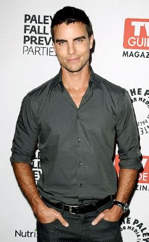 colin egglesfield must love dogs биография колин игглсфилд