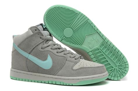 nike casual high tops grey nike mens shoes
