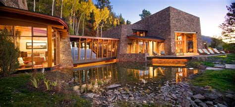 modern mountain homes modern mountain home exterior contemporary with custom