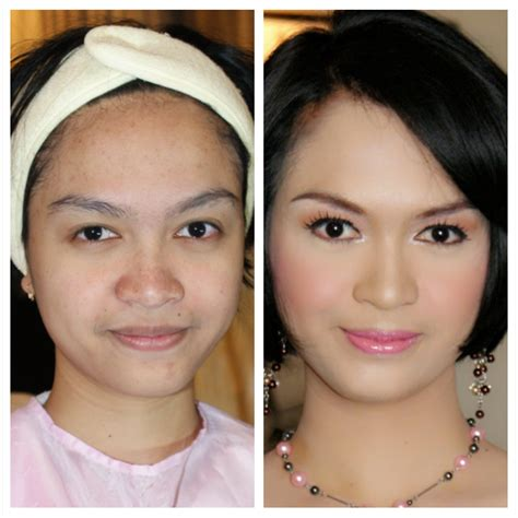 tutorial make up sederhana pesta make up k pesta illuxion make up pesta by make up illuxion