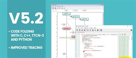 domain modeling made functional tackle software complexity with domain driven design and f books pragmadev modeling and testing tools