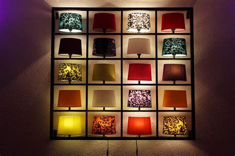 design leuchten exklusive leuchte len design