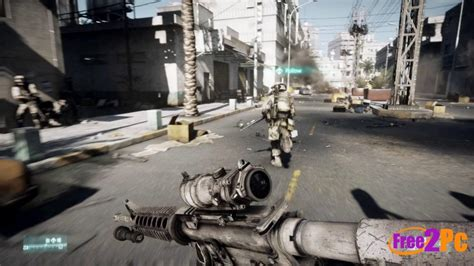 x mode games full version download download battlefield 3 for pc free games full version torrent