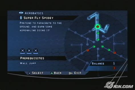 themes psp spiderman spiderman 3 game psp itcesasquez