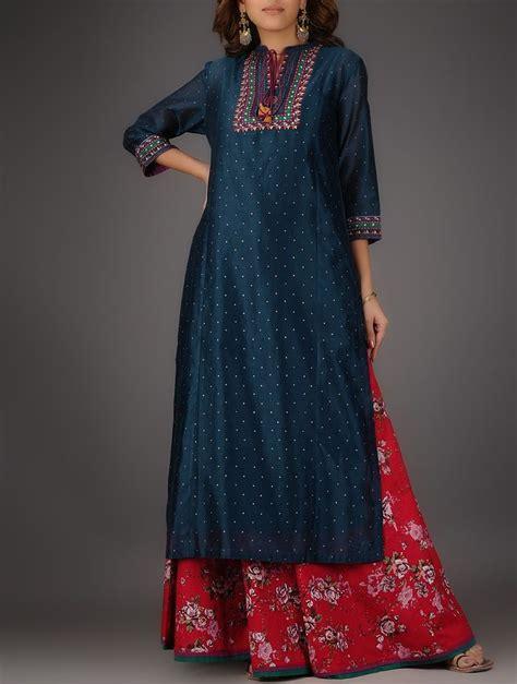 kurta with pattern 152 best kurta with skirt images on pinterest indian