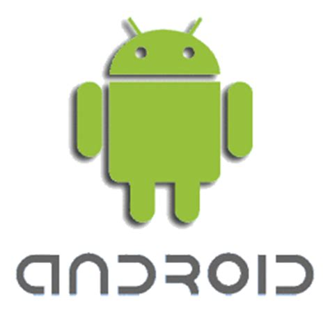 converter for android review of the best downloaders and converters for android