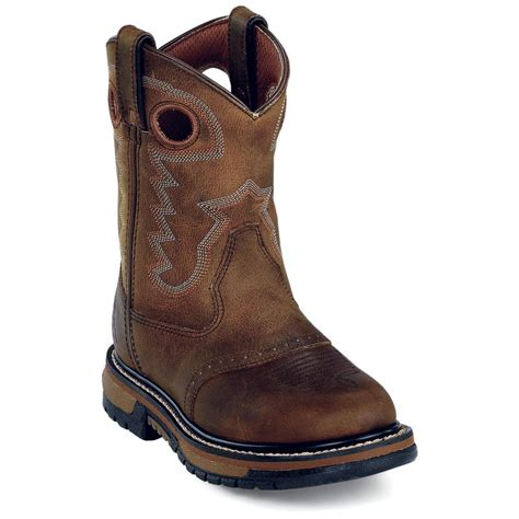 boot shoes for rocky 174 branson roper boots 216945 cowboy