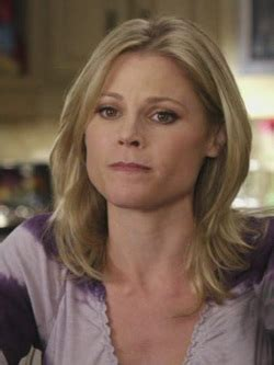 claire pritchett new haircut claire dunphy modern family fanbase
