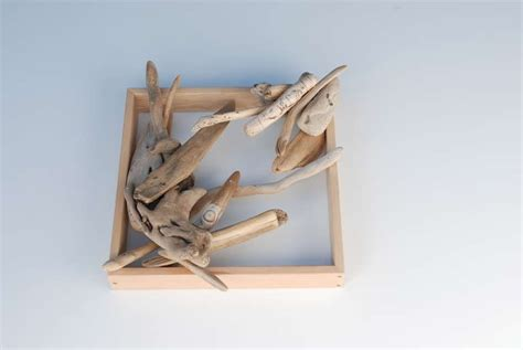 modern wall sculptures for sale abstract wood wall sculptures by richard hovel for sale at