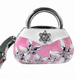 Image result for B01kkg71dc Purse Hanger. Size: 151 x 160. Source: www.dhgate.com