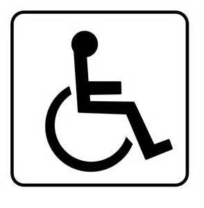 wheelchair accessible housing