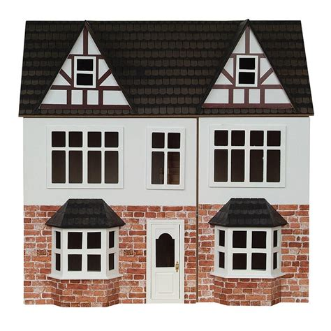 streets ahead dolls house streets ahead orchard avenue dolls house