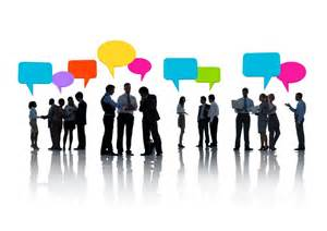 Networking Groups Networking 8 Painless Strategies