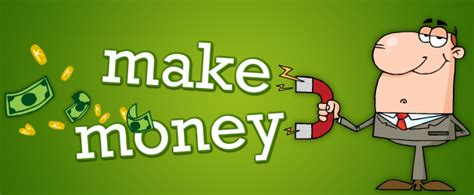 Online Money Making Opportunities - opportunities to make money online visionflow2013