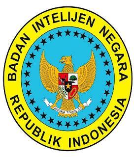 lowongan kerja badan intelijen negara lulusan sma dan s1 lowongan kerja badan intelejen negara resmi terbaru