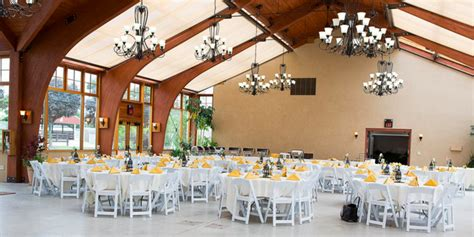 ranch wedding venues nj conservatory at the sussex county fairgrounds weddings