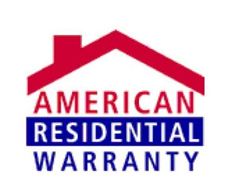 american home shield vs american residential warranty vs