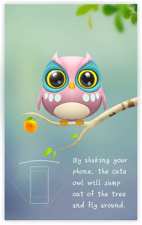 wallpaper for iphone 6 owl cute owl iphone wallpapers wallpapersafari