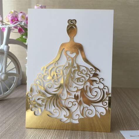 la rosa realty cards templates 17 mejores ideas sobre tarjeta 15 a 241 os en