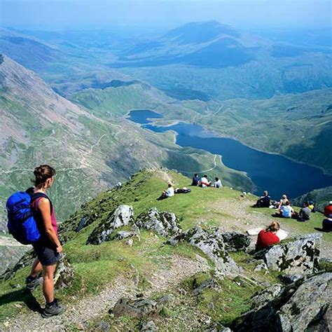 the uk s 15 national parks visit and learn about britain