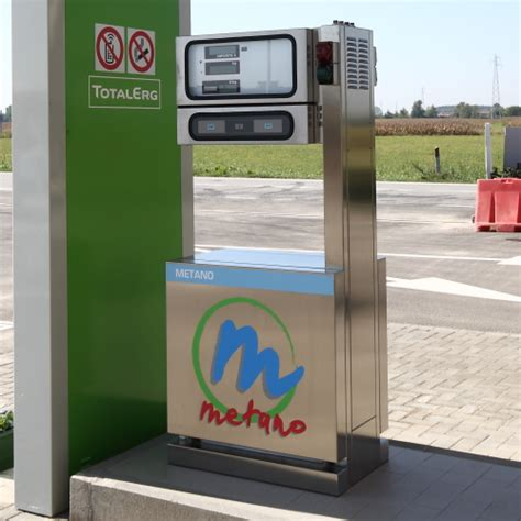 aci porto sant elpidio distributori metano aperto un nuovo impianto a porto sant