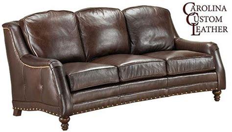 leather sofa north carolina carolina leather sofa north carolina leather sofa