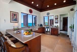 Small 1 Bedroom Apartment Floor Plans Caribbean Kitchen Interior Design Ideas