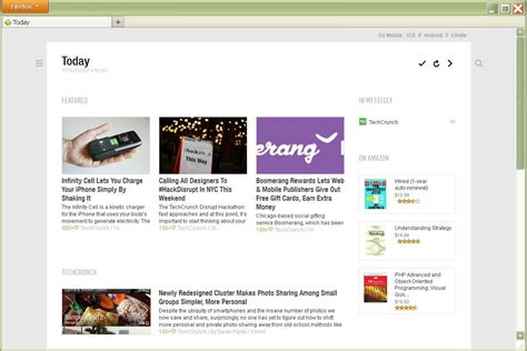 design google reader no more google reader mayecreate design