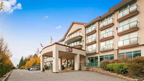 best western 800 number hotel in aldergrove best western plus country inn