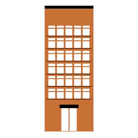building clipart building clipart clipart free