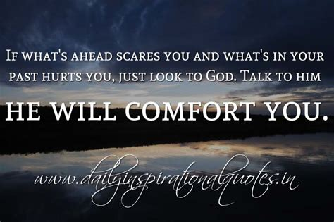 i will comfort you 62 top comfort quotes and sayings