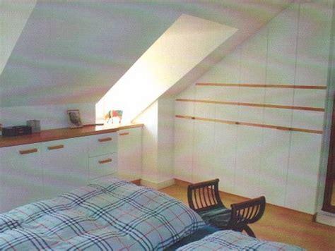 schlafzimmer dachschräge schlafzimmer mit dachschr 228 ge