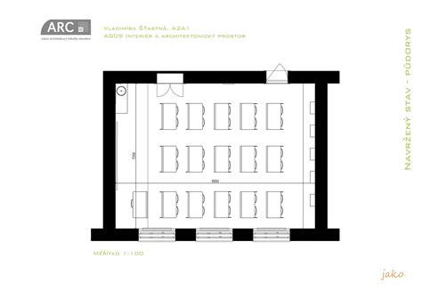 Marriott Residence Inn Floor Plans by 100 Ground Plan Plans Of Licensed Premises Hotel