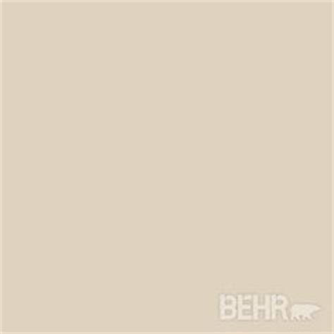 my neutrals behr toasty gray glidden wood smoke just in i lose the paint chips